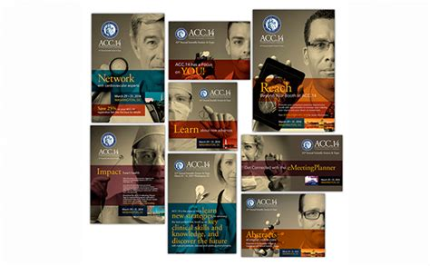graphic design certificate washington dc graphic design usa 2014 in house design awards on behance