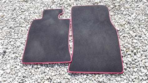 Car Mats On Sale by Fs Gp 2 Floor Mats American Motoring