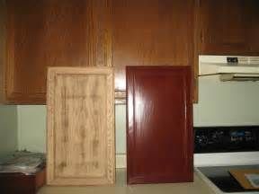 bathroom cabinet doors only kitchen restaining kitchen cabinet doors only types of