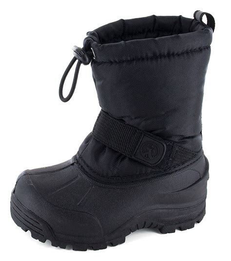 best snow boots for best snow boots for your reviews 2018