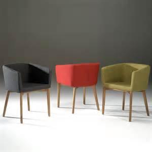 Bien Chaise Fauteuil Pour Salle A Manger #4: chaise-fauteuil-pour-salle-a-manger-11.jpg