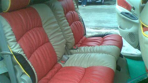 Karpet Dasar Mobil Grand Max karpet dasar toyota avanza xenia daftar update harga