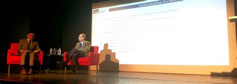 National Hispanic Mba Chicago by Ie Chicago And Instituto Cervantes Event A Success