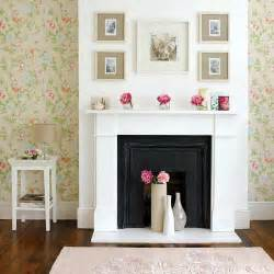 little lovables mantel decorating