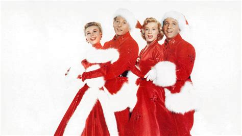 white christmas showing  queens film theatre belfast