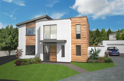 new house for sale heritage new homes builders of fine new homes in devon