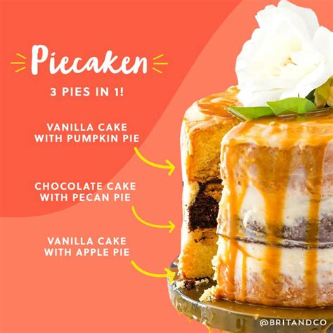 17 best ideas about types of pie on pinterest homemade