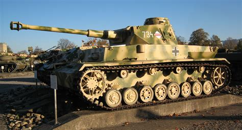 panzer iv 1000 images about panzer iv on pinterest