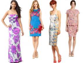 summer dresses wedding guests what to wear to a wedding as a guest apps directories