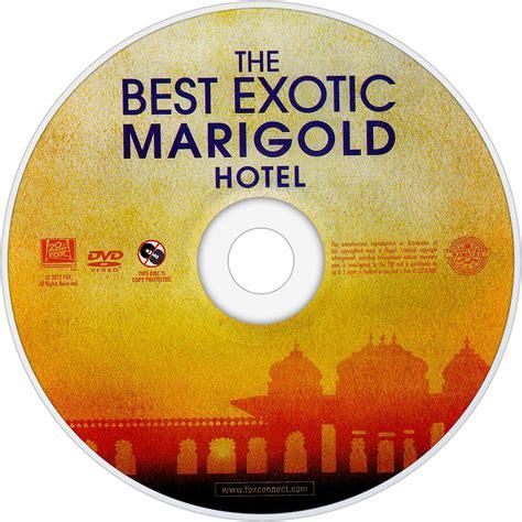 the best marigold hotel the best marigold hotel fanart fanart tv