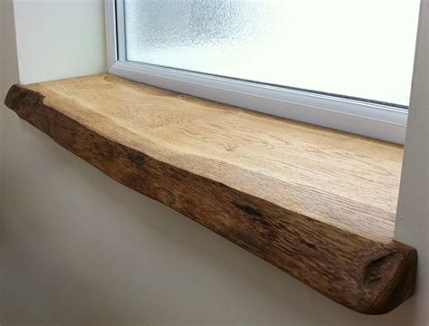 Wooden Window Ledge Windowsill Wood Sill Wooden Window Sill Wood Window