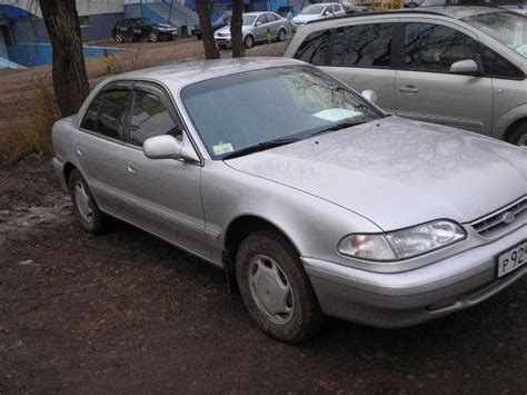 where to buy car manuals 1995 hyundai sonata seat position control 1995 hyundai sonata for sale 2000cc gasoline ff manual for sale