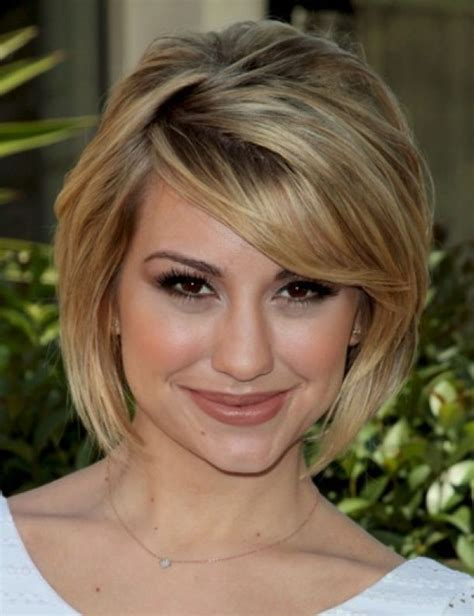 how to maintain bob hairstyle style making it easy to and maintain concave bob haircuts