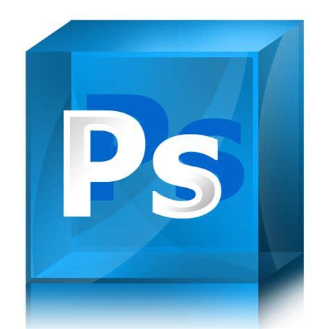 photoshop cs5 tutorial logo design photoshop cs5 esp activacion 4shared identi