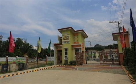 asinan zambales  houses  sale  rent dot property