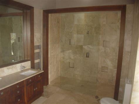 alpha bathrooms clive christian alpha bathroom walk in shower with alpha