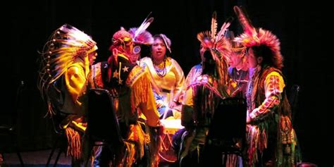 events thunderbird american indian dancers thunderbird american indian dancers concert and pow