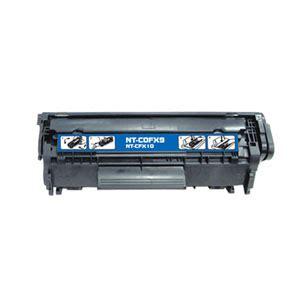Printer Canon L120 remanufactured fx9 toner for canon fax l100 faxphone l120 faxphone l90 i sensys 4120 i