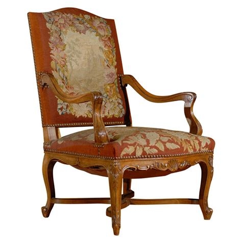 idesign furniture french regency furniture www pixshark com images