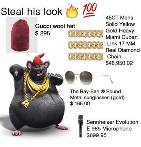 Gucci Hat Meme - 25 best memes about ray bans ray bans memes