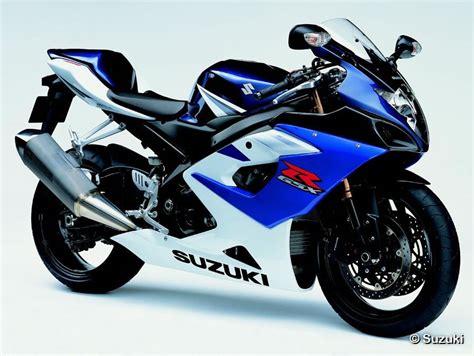 2013 Suzuki Gsxr 1000 Review Suzuki Gsx R 1000 Par Le Moto Club Des Potes Pour Sport
