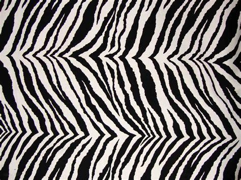zebra print futon zebra futon cover bm furnititure