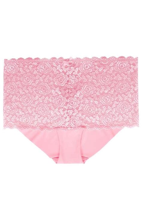 Does A Temporary Restraining Order Show Up On A Background Check Pink Shine Lace Shorts Plus Size 16 To 36