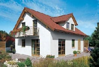 provisionsfreie wohnungen in pforzheim zweifamilienhaus in w 252 rm immobilienfrontal de