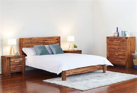 bedroom furniture package deals bedroom furniture packages uk brixton beds furniture