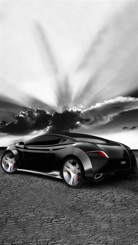 hd wallpaper for android of cars htc one x wallpapers concept car android wallpaper