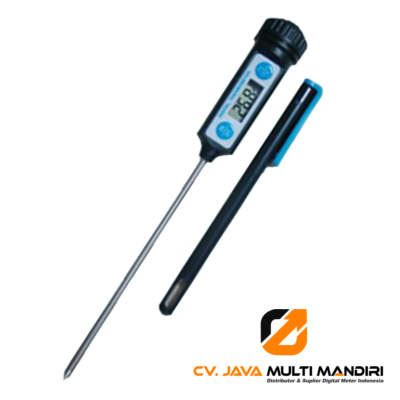 termometer digital tahan air amtast amt 119 amtast indonesia