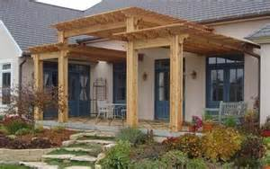 Unusual Pergola Designs by Wood Unique Pergola Plans Pdf Plans