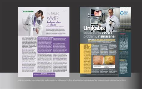 magazine layout principles 28 best advertorials images on pinterest graphic