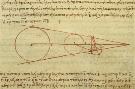 aristarchus of samos the ancient copernicus a history of astronomy to aristarchus together with aristarchus s treatise on the sizes and distances of the sun and moon books a history of graphic design chapter 21 astronomical