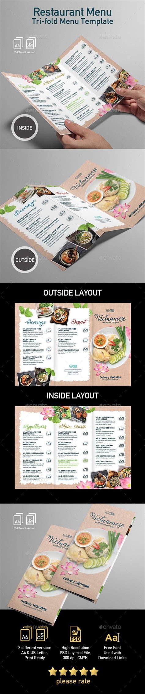 free takeaway menu templates takeaway flyer templates yourweek 8e11a1eca25e