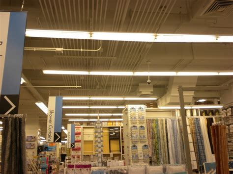 bed bath and beyond sawgrass projects abw electric inc d b a a better way electric