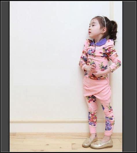 Toko Baju Anak Perempuan Mencari Baju Anak Perempuan Murah Model Baju Anak