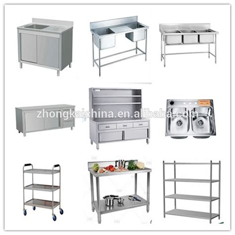 commercial kitchen storage cabinets custom stainless steel commercial kitchen equipment wall