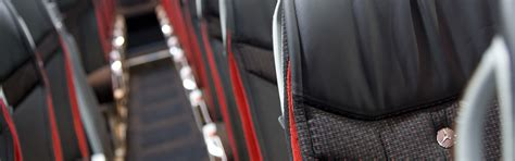 seat upholstery melbourne 100 leather car seat upholstery melbourne magic