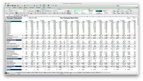 personal financial planning template free suren drummer info