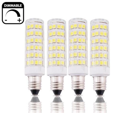 Popular E11 Base Led Buy Cheap E11 Base Led Lots From Replacement Mini Led Light Bulbs