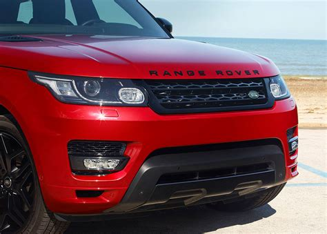 land rover nepal now gallery 2016 land rover range rover sport hst autolife