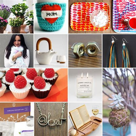 mom gift ideas 10 unconventional takes on classic mother s day gifts