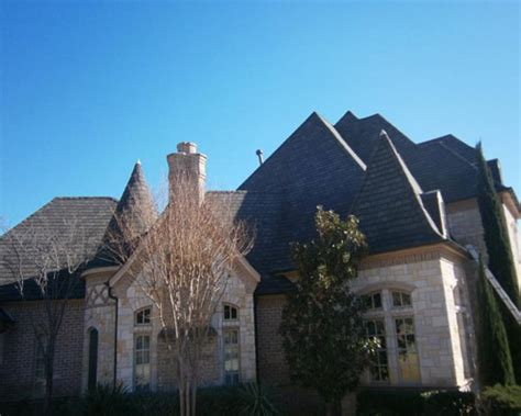 Mba Conference In Dallas Tx by Roofing Contractors Roofing Contractors Dallas