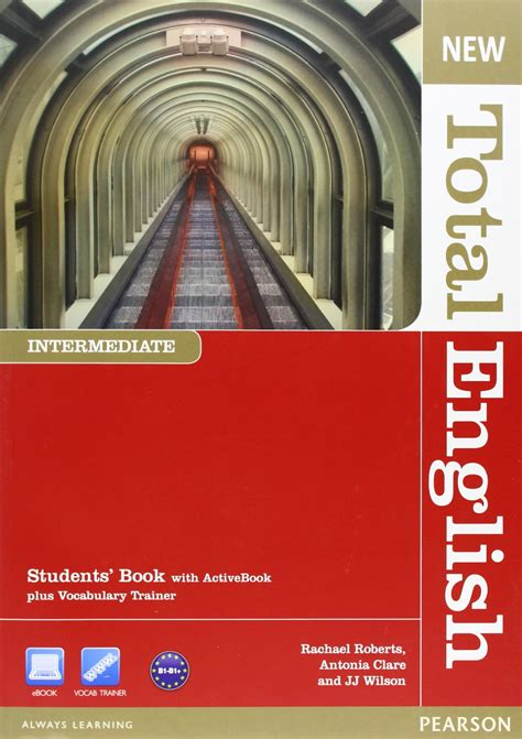 libro national 5 physics student kenneth s blog