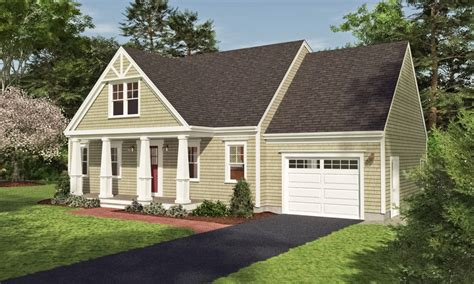 cape cod style house plans contemporary style house cape cod craftsman style homes contemporary cape style