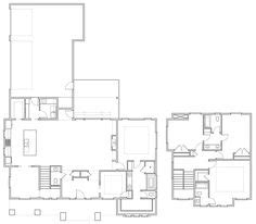 view floor plan marin 2378 cbh homes
