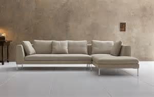 italienische sofa hersteller designer ecksofa luca g 252 nstig bei who s kaufen