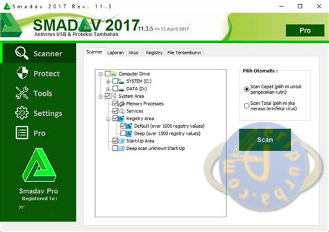 download bug terbari three download antivirus smadav terbaru 2017 disini free dan pro