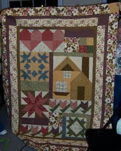 water designs thimbleberries club friends quilts